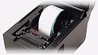Компактный этикеточный принтер штрих-кодов