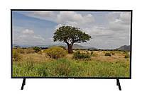 Телевизор Samsung UE40NU7192 , фото 1