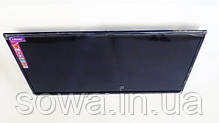 """✔️ Телевизор Comer    Диагональ 40""""   Smart ТВ + Т2   LED HD, Ultra HD, фото 2"""