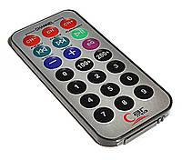 Инфракрасный пульт ДУ для MP3 модуля