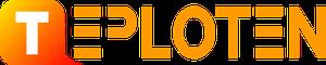 Интернет-магазин «TeploTen»