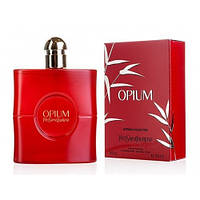 Yves Saint Laurent Opium Rouge Fatal 90ml