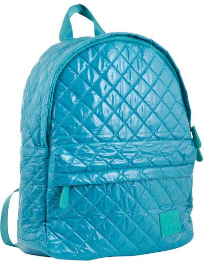 Підлітковий Рюкзак Yes ST-15 Glam 10 553940