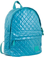 Рюкзак подростковый Yes ST-15 Glam 10 553940