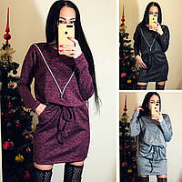 Платье на 48 50 размер в Украине. Сравнить цены 28005bcebb275