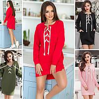 Платья женские в Украине. Сравнить цены 21972c9fdbb95
