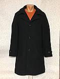 Вовняні Пальто MUCH MORE (52,54), фото 10