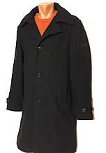 Вовняні Пальто MUCH MORE (52,54)