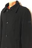 Вовняні Пальто MUCH MORE (52,54), фото 3