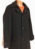 Вовняні Пальто MUCH MORE (52,54), фото 5