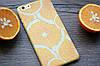 Чехол для iPhone Orange, фото 3