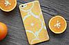 Чехол для iPhone Orange, фото 5