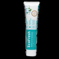 Зубная паста Профилактика парадонтоза UNICE EcoFresh