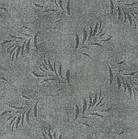 Ковролин FERN (DOMO) Ширина рулона 4/3 м, фото 4