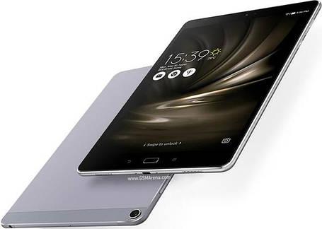 Чехол для Asus ZenPad 3S 10 Z500KL