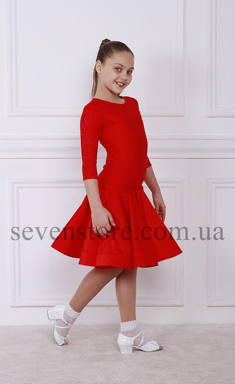 eb0c5965316e486 Платье бэйсик для танцев, цена 990 грн., купить в Хмельницком — Prom ...