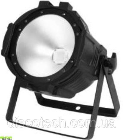 LED прожектор STLS S-2401W Remote