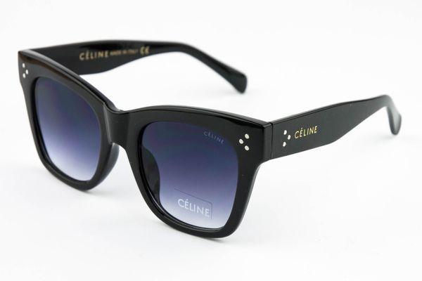 Солнцезащитные очки 8664
