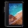 Чехол для Xiaomi Mi Pad 4