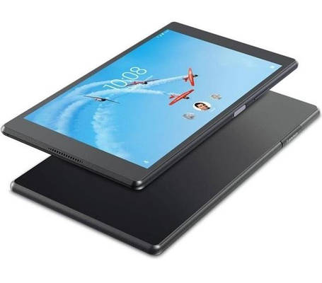 Чехол для Lenovo Tab 4 8 и другие аксессуары