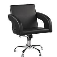 Кресло парикмахерское TINA, фото 1