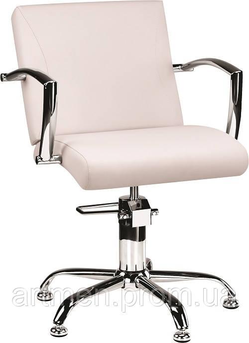 Кресло парикмахерское CARMEN