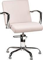 Кресло парикмахерское CARMEN, фото 1