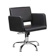 Кресло парикмахерское LEA, фото 1