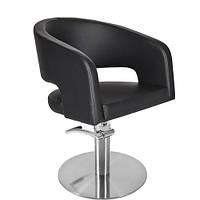 Крісло перукарське ZOE, фото 1