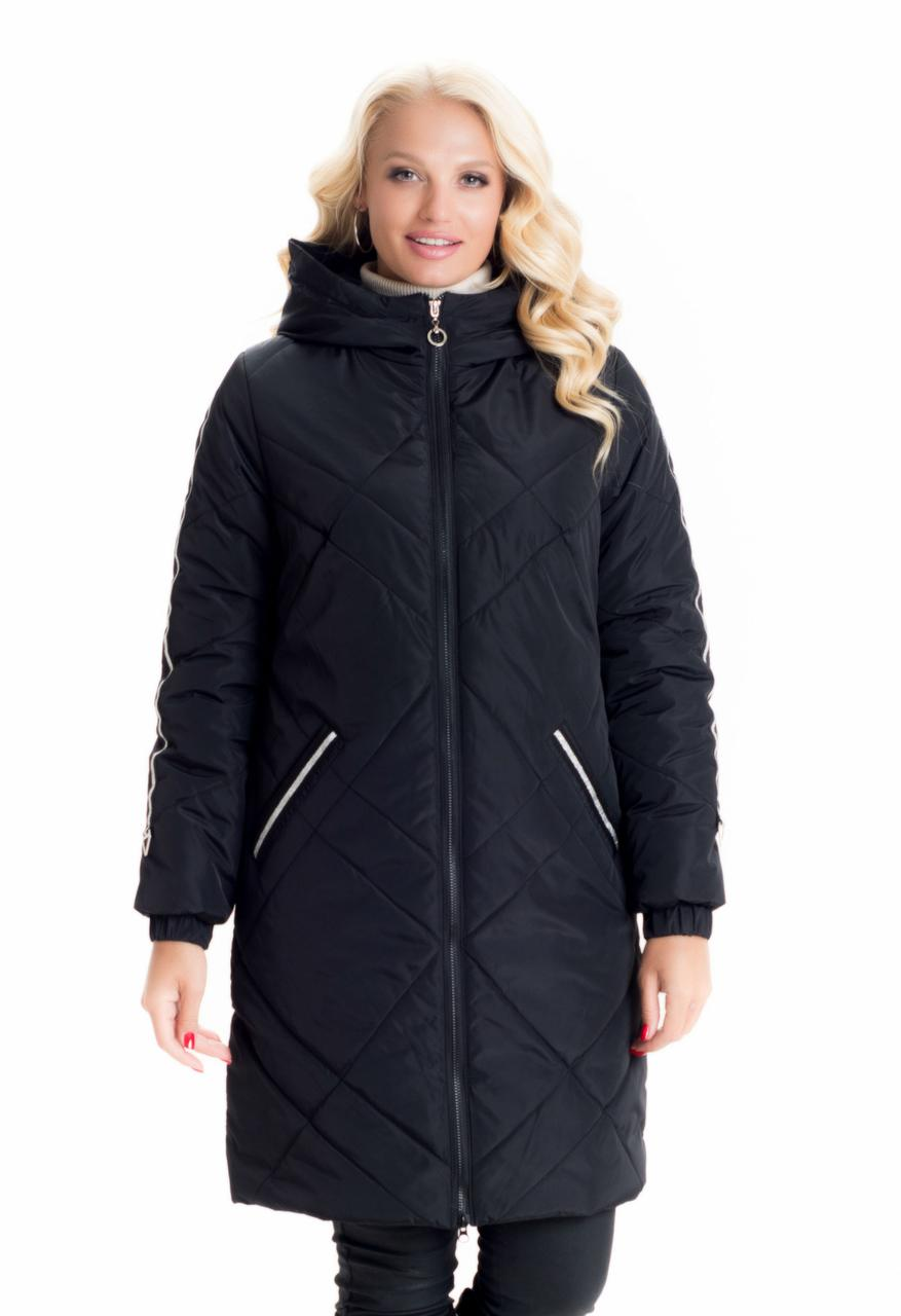 Куртка женская от производителя Украина