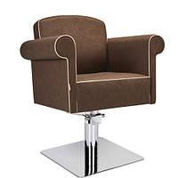 Кресло парикмахерское Art Deco, фото 1
