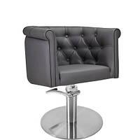 Кресло парикмахерское MALI, фото 1
