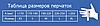 ПЕРЧАТКИ НИТРИЛОВЫЕ НЕОПУДРЕННЫЕ NITRYLEX PF PROTECT BLUE  (СИНИЕ), фото 7
