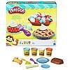 Набор для творчества Play Doh Playful Pies Set (Праздничный пирог), фото 7