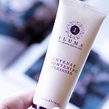 IMAGE Skincare Очищающий осветляющий гель ILUMA,118 мл, фото 6