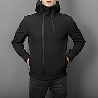 Куртка Pobedov Jacket