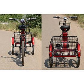 По просьбам постоянных клиентов мы снова добавляем в продажу электровелосипеды ,квадроциклы для подростков,скутера!