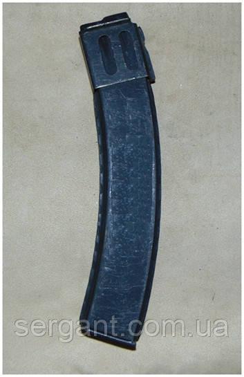 Магазин рожковый (секторный) для ППШ (оригинал СССР)