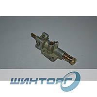 Экономайзер карбюратора К-151 (УАЗ, ГАЗ)  К151-1107150