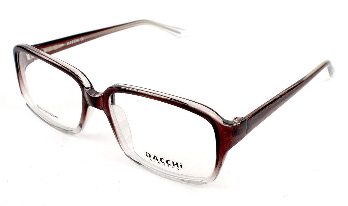 Оправа для очков Dacchi D333-C45