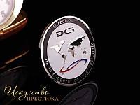 Монета DCi