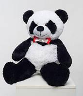 Плюшевая Панда. Лучший подарок любимой на день святого Валентина