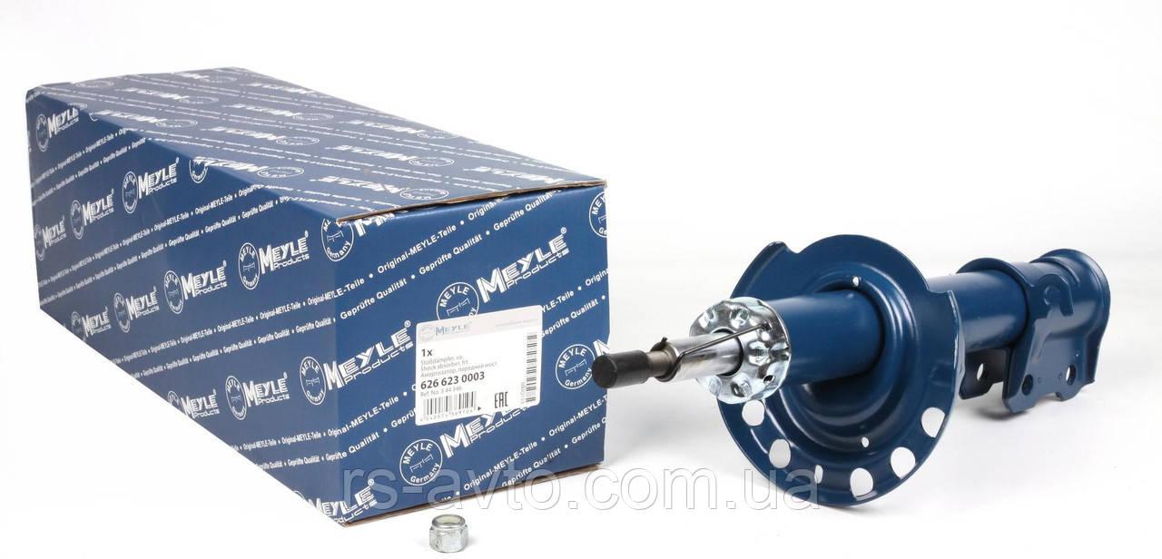Амортизатор (передній) Opel Combo, Опель Комбо 01- (R) 626 623 0003