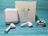 Наушники беспроводные Bluetooth супер копия Apple, Ifans Айфанс CASE оптом