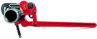 Сложнорычажный ключ RIDGIT WRENCH, S-8A COMP LEVERAGE, фото 1