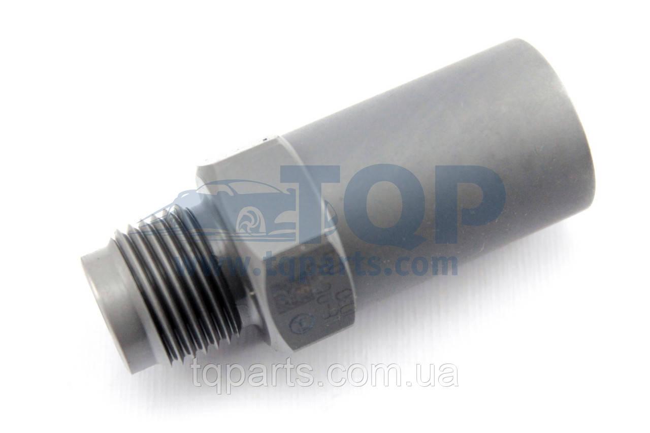Клапан ограничения давления 1110010030, Renault Trafic 01-17 (Рено Трафик)