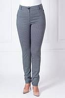 Жіночі брюки зауженого крою, фото 1