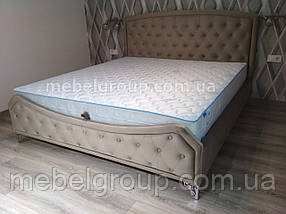 Кровать Саманта 180*200 с механизмом, фото 2