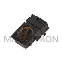 Термостат (выключатель) для чайников SL-888-B (code: 27366)