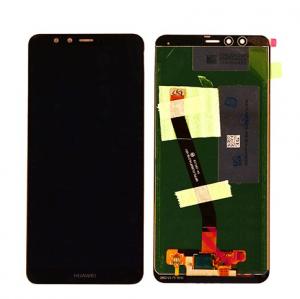 Дисплей с тачскрином Huawei Y9 2018, Enjoy 8 Plus черный
